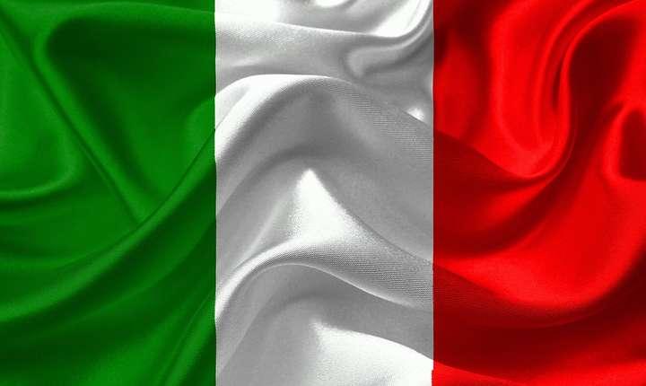 Criza politică din Italia continuă.