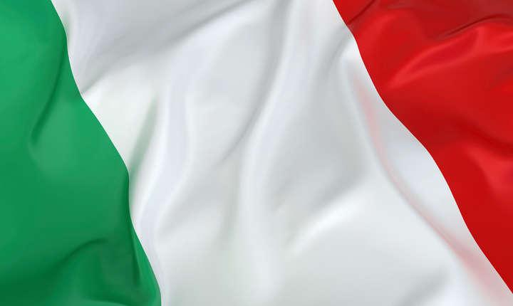 Toate principalele partide din Italia au exclus o mare coaliţie cu rivalii