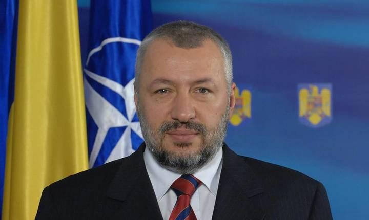 Bugetele serviciilor secrete au fost reduse (Sursa foto: Facebook/Iulian Fota)