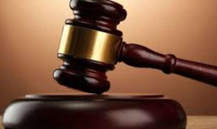 Magistraţii solicită din nou Parlamentului să respingă modificările legilor Justiţiei