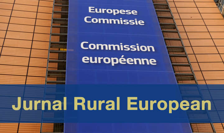 Producția de porumb din Uniunea Europeană ar putea fi afectată de lipsa ploilor