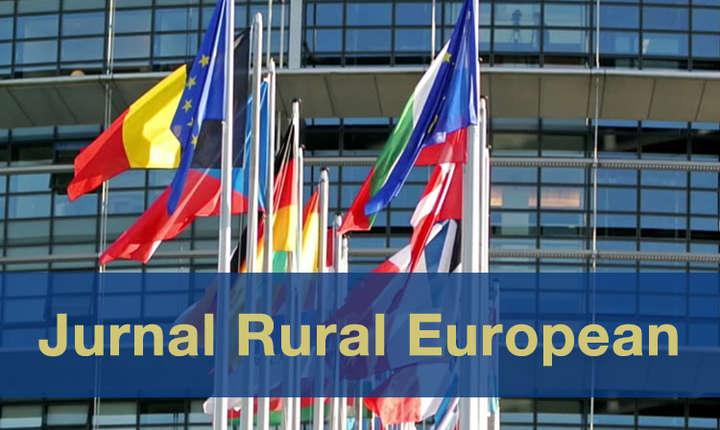 Până acum, fermele puteau să beneficieze de un ajutor de minimis de maxim 15.000 de euro/fermă