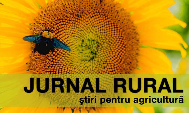 Ministerul Agriculturii a aprobat linii de finanțări de 2,7 miliarde de euro pentru anul 2017