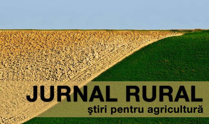 Luna aceasta se depun cererile de plată privind acordarea ajutorului de stat pentru motorina utilizată în agricultură
