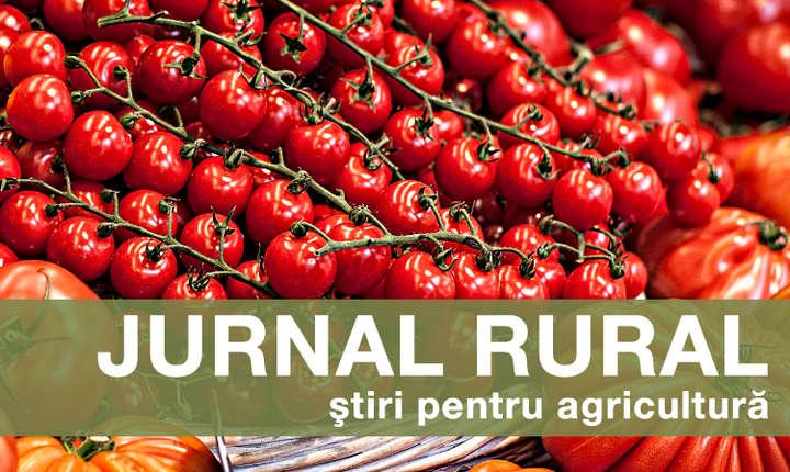 Comisia Europeană promite reguli simplificate pentru fermieri