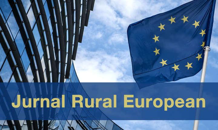 Comisia crede că sprijinul pentru noile generații de agricultori ar putea fi combinat cu stimulente adecvate