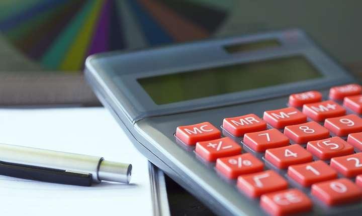 UDMR critică măsurile fiscale anunţate de Guvern (Sursa foto: pixabay)
