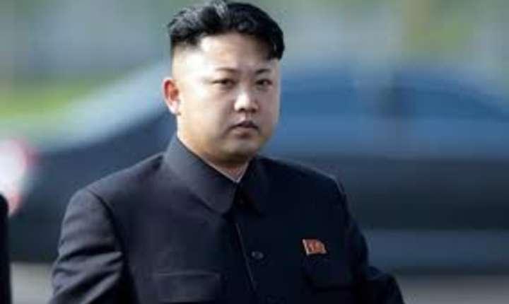 """SUA avertizează Coreea de Nord că ar fi """"complet distrusă"""" dacă ar izbucni războiul"""