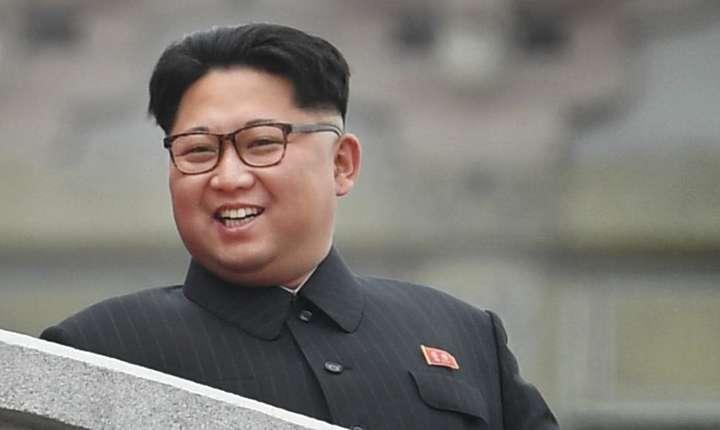 Timp de ani de zile, Pheninanul a argumentat că nu va renunţa niciodată la arma atomică