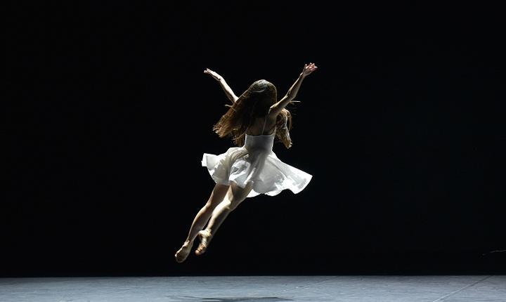 Fresca - Spectacol de dans