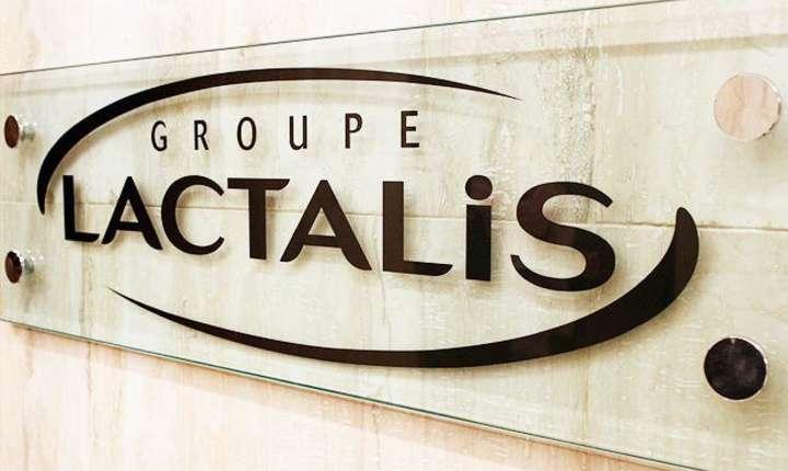 Lactalis este un gigant alimentar cu vânzări anuale de 17 miliarde de euro