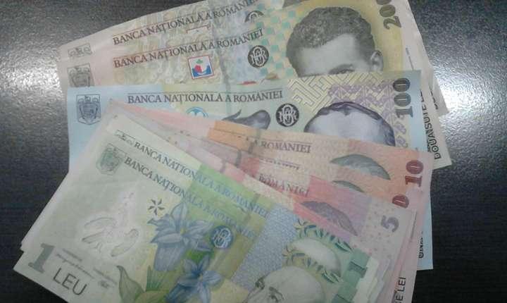 Proiectul legii salarizării provoacă nemulţumiri (Foto: RFI/Cosmin Ruscior)