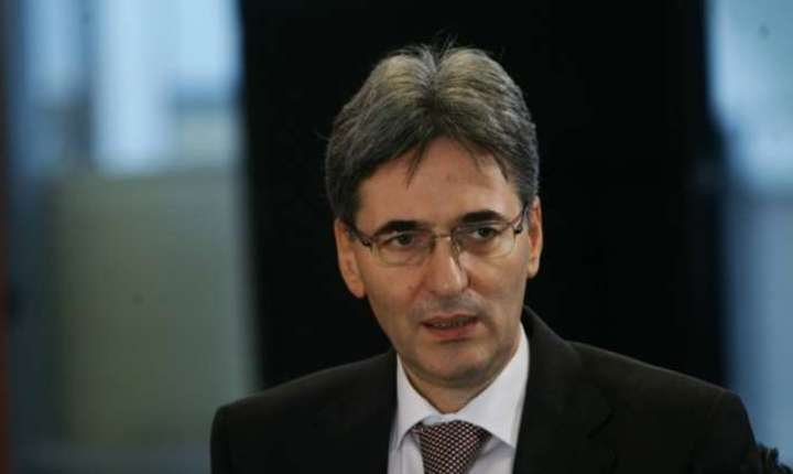 Leonard Orban: Poziţia României privind viitorul UE este deja formată