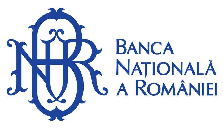 Banca Națională a României a prezentat raportul devenit tradițional privind stabilitatea financiară.