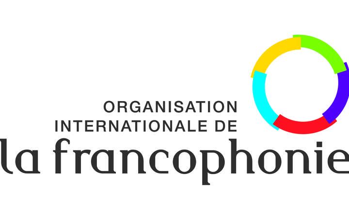 """Tema ediției din acest an a Zilei internaționale a Francofoniei este """"Iubesc, împărtășesc!"""""""