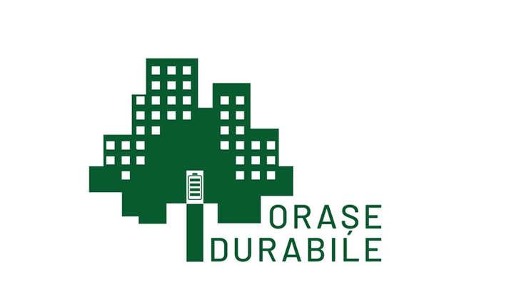 Logo Oras Durabil
