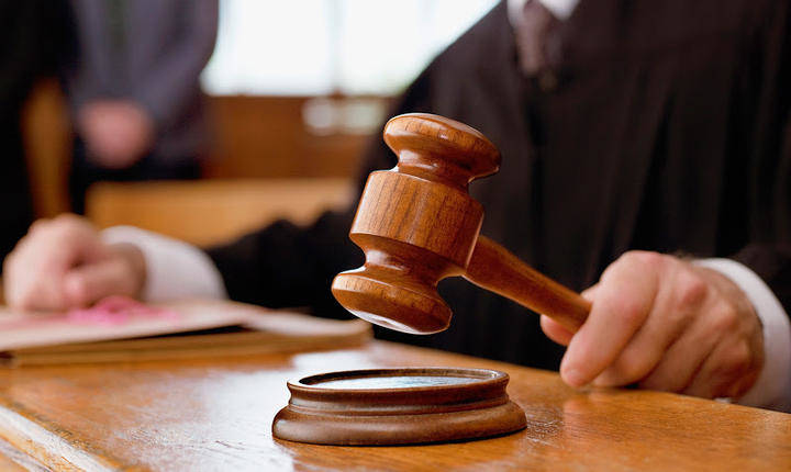 Curtea Constitutionala admite sesizarea pe tema protocoalelor SRI-Justiție