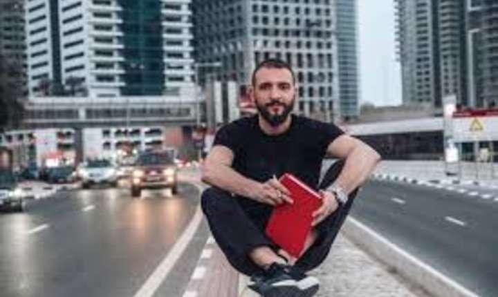 Romania vrea autostrazi! Sute de oameni au protestat la indemnul omului de afaceri sucevean Stefan Mandachi