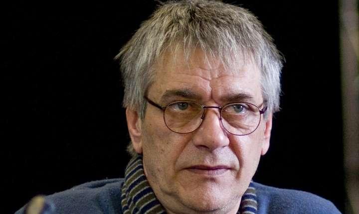 Actorul Marcel Iureş deplânge dispariţia regelui Mihai