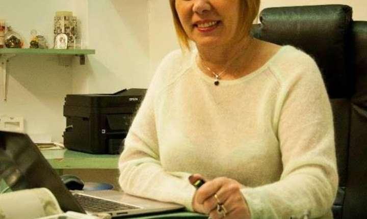 Medicii sunt gata să colaboreze cu noul șef al Casei Naționale de Asigurări de Sănătate, chiar dacă numirea lui Vasile Ciurchea a fost primită cu reticență din cauza dosarului DNA care îl vizează. O spune la RFI președintele Patronatului Medicilor de Fami