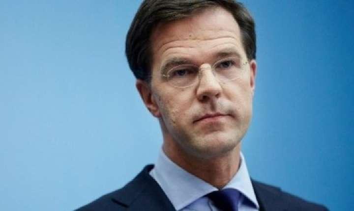 Primul test al extremei dreapta din Europa. Peste 12 milioane de olandezi voteaza in alegerile legislative