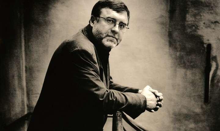 Matei Vişniec va susţine Conferinţa Festivalul de la Avignon - capitala mondială a teatrului la TNB