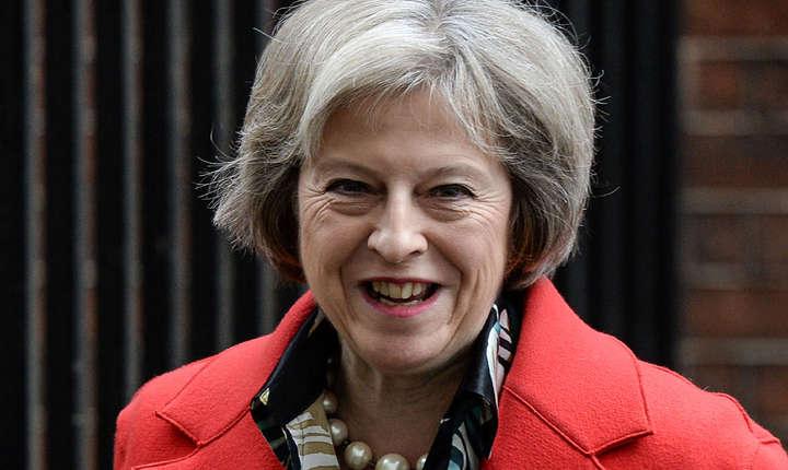 9 martie! Este data la care Londra va declansa oficial Brexitul