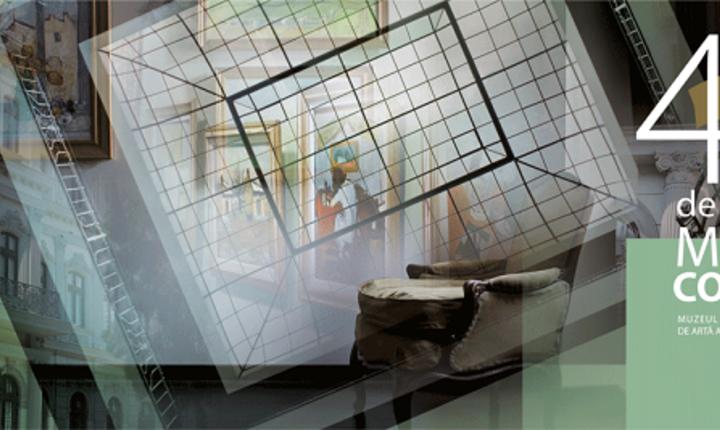 Muzeul Colecțiilor de Artă - MNAR