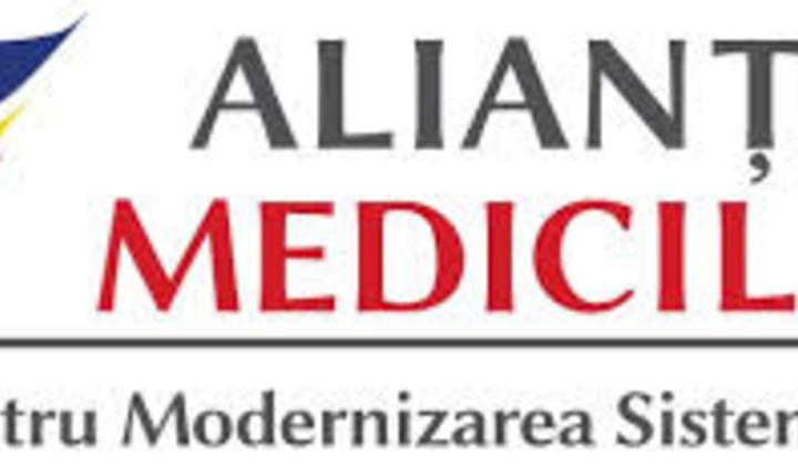 Ministerul Sanatatii: 50 de spitale din Romania au folosit dezinfectanti diluati
