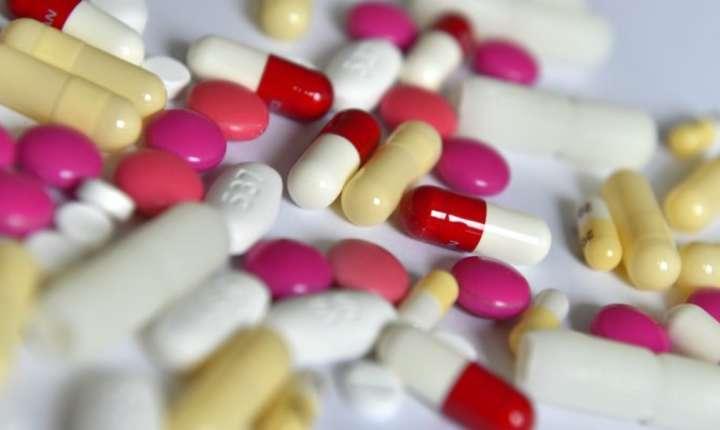 Medicii francezi cer interzicerea tratamentului homeopat în conditiile in care trei sferturi dintre francezi prefera acest tip de tratament in defavoarea celui chimic