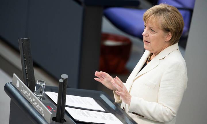 Din 2015, peste 1,6 milioane de migranţi, majoritatea musulmani, au venit în Germania