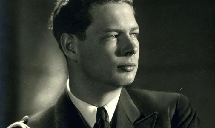 Majestatea sa Regele Mihai I al României