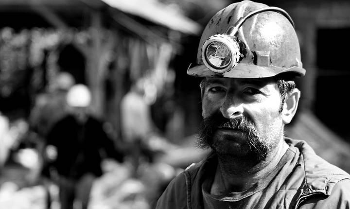 În plină criză a forței de muncă, are cineva nevoie de 500 mineri disponibilizați?