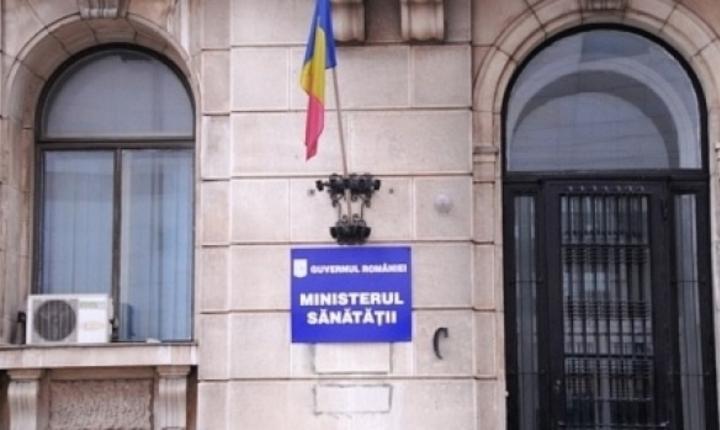 Scandalul dezinfectantilor:Pacientii nu se simt in siguranta si ies la proteste in Piata Universitatii