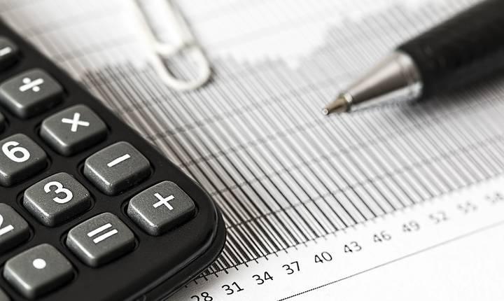 Noile măsuri fiscale au fost adoptate de Guvernul Dăncilă (Sursa foto: pixabay)