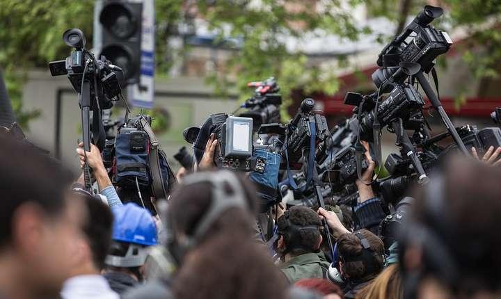 Polemici privind accesul presei la informaţii din dosare (Sursa foto: pixabay)
