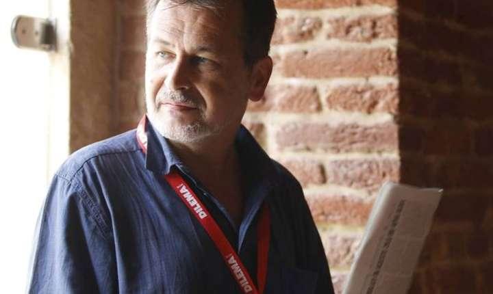 Mircea Vasilescu critică atitudinea ministrului Educaţiei faţă de profesori