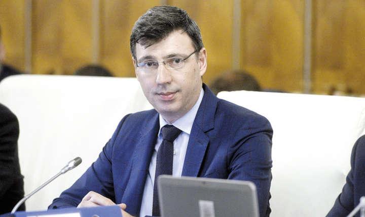 Schimbari importante anunțate de ministrul Finanțelor