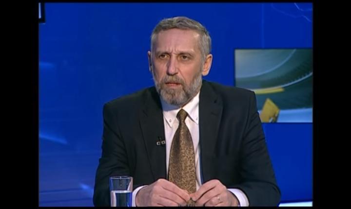 Mai multe ONG-uri cer PNL sa retraga candidatura lui Marian Munteanu
