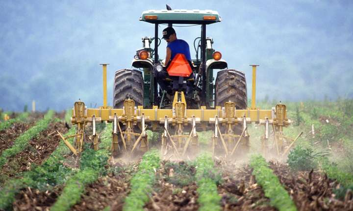 Discuțiile privind modificarea PAC înseamnă și consolidarea poziției fermierilor în lanțul alimentar