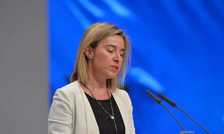 România şi Cehia au sugerat că îşi vor muta ambasadele de la Tel Aviv la Ierusalim