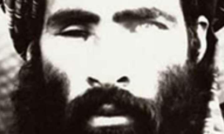 Molahul Omar, fondatorul talibanilor, a murit în 2013