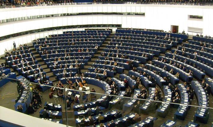 În ce familie europeană va activa ALDE România, după alegerile din 26 mai? (Sursa foto: Wikipedia)