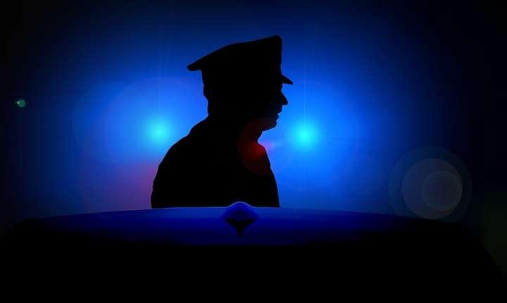 Statutul Poliţistului, propus spre modificare (Sursa foto: pixabay.com)