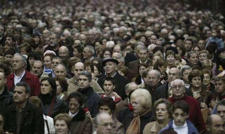 Raport ONU: pana in 2050 Romania va pierde 17% din locuitori