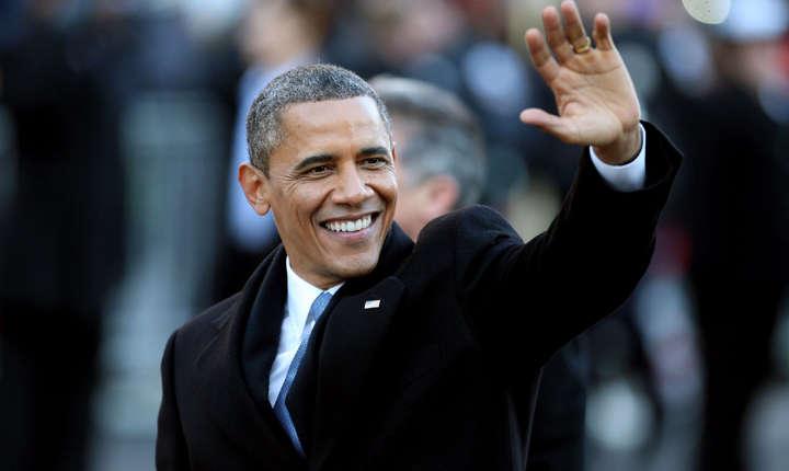 Discursul președintelui în exercițiu este prevăzut să aibă loc la ora locală 20:00