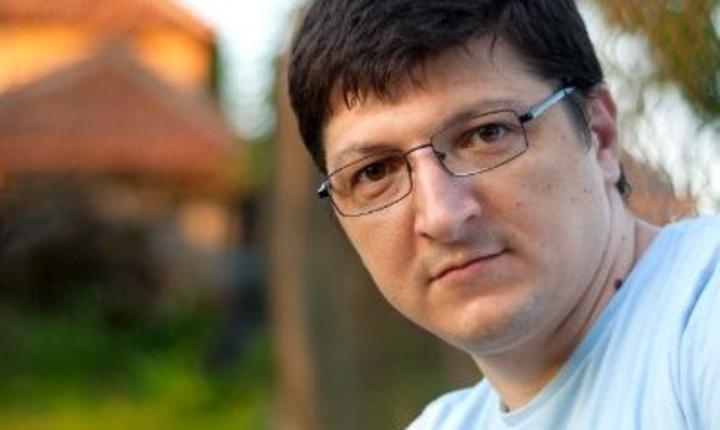 Un programator din Oradea a transformat statisticile INS într-un instrument mult mai accesibil