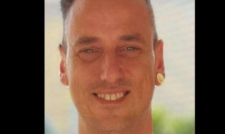 Olandezul Johannes Visscher, principalul suspect din acest caz, s-ar fi sinucis la scurt timp după întoarcerea din România