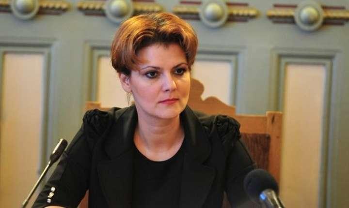 Discutii intre ministrul Muncii si sindicate pe legea salarizarii unitare