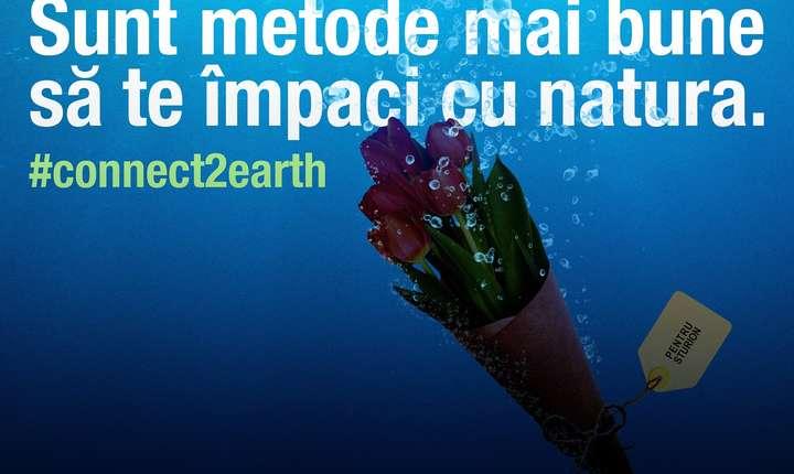 Ora Pământului, sâmbătă, 24 martie (Sursa foto: site WWF România)
